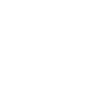 papa is my name fishing is my game angeln spruch