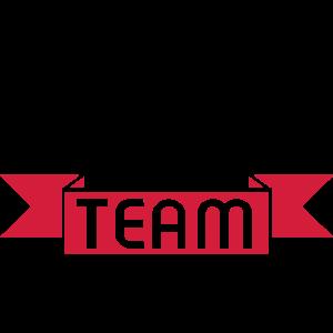 Wir sind ein Team - V2
