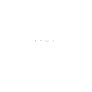 Team Bollerwagen Lustig Vatertag Wandern