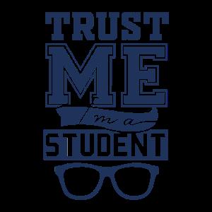 Student Student Student Student