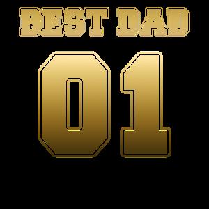 Best Dad 01
