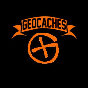 Wenn es keine Geocaches gibt komme ich nicht mit