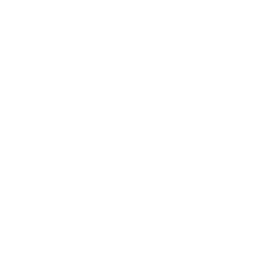 no. 1 number one Nummer eins Schrift Schriftzug