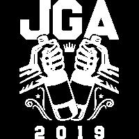jga crew bier 2019
