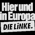 linke_euw_tourshirt_front