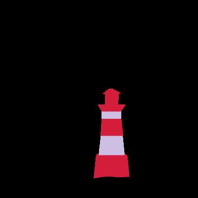 der_wind_kommt_immer_von_vorn_1 - Der Wind kommt immer von vorn!Schöner Schnack für alle Noderdeutsche,Hamburger,Schleswig Holsteiner - Schleswig Holstein,Norddeutschland T shirts,Kiel,Hamburg T shirts,Hamburg,Hafen,Der Wind kommt immer von vorn