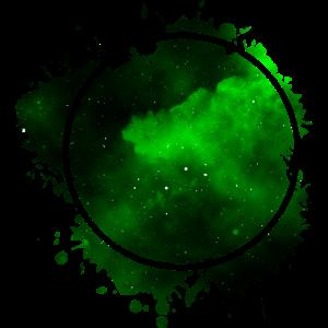 circle green Kreis Grün