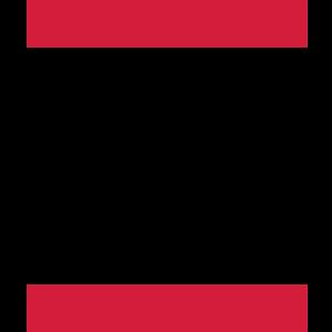 100 % Nerd Geek Logo