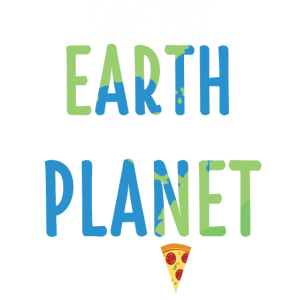 Klimaschutz Shirt Naturschutz Umwelt CO2 Geschenk