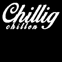 Chillig chillen - Einfach relaxen