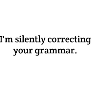 silently_correcting_grammar