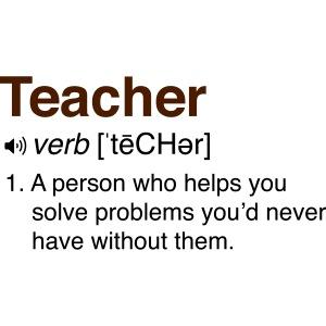 teacher_definition