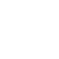 419 Give Me A Minute 420 Weed