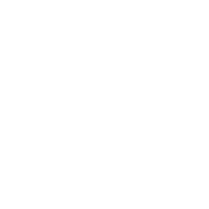 england whalers esport gaming