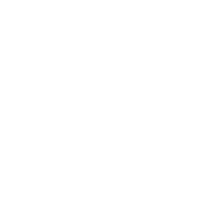 Love all you need