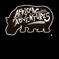 Afrika Abenteuer