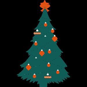Weihnachtsbaum Test Kopie