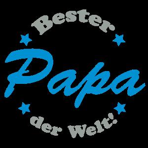 bester_papa_der_welt2