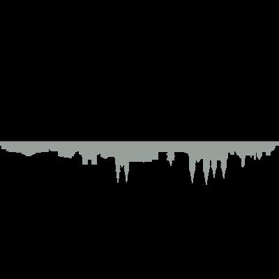 Skyline Bamberg - Skyline Bamberg - weltkulturerbe,wahrzeichen,stadt,skyline,silhouette,sehenswürdigkeit,kirche,gebäude,dom,denkmal,brücke,bamberg