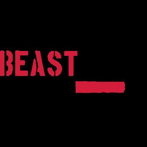 Beast Mode Loading Power
