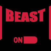 On An Beast Mode Power