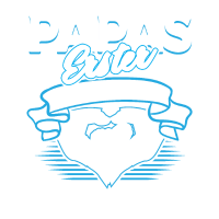 Papas Erster Vatertag T-Shirt Vater Baby Papa