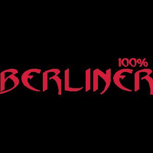 Berlin100% Berliner Berlinerin Berlin Design-100,100 Prozent,100% Berliner,Alex,BLN,Berlin,Berlin100% Berliner Berlinerin Berlin Design- Berlin,Berliner,Berlinerin Berlin Design,Berlinnerin,Brandenburg,Brandenburger Tor,DDR,Deutschland,Fernsehturm,Geschenke,Hauptstadt,Kiez,Kreuzberg,Metropole,Schrill,Spree,Streetwear,Underground,echter Berliner-