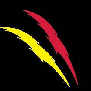 krallendeutschland