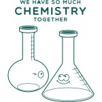 we_have_so_much_chemistry_together