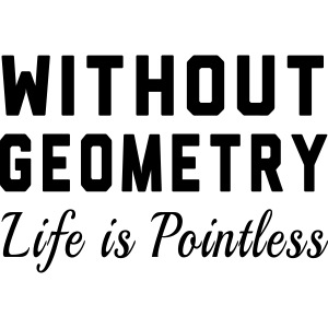 without_geometry