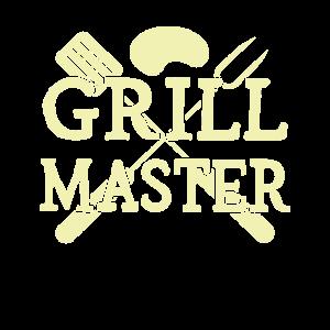 Grill Master - Grillen