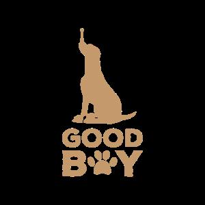 Hunde - Good Boy - Hunde Besitzer