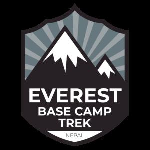 Mount Everest Base Camp Trek - Nepal