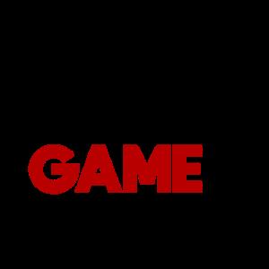 Eat sleep game repeat Gaming Spiel Konsole
