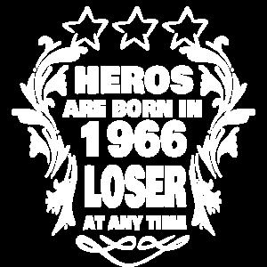 Helden sind 1966 geboren