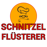 Schnitzel Flüsterer Koch kochen Köchin Geschenk