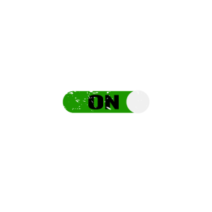 Gym Mode ON