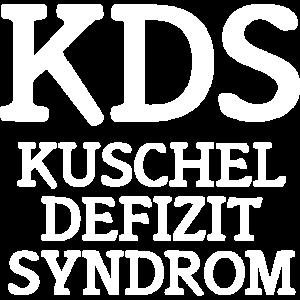 kds kuschel defizit syndrom