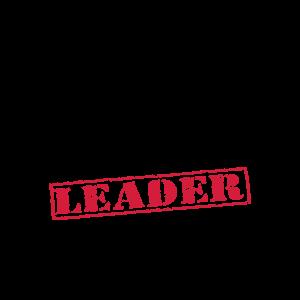 crew_leader