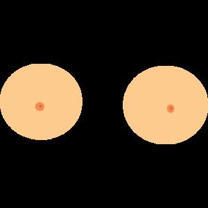 Tittis
