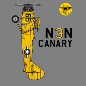 TDH19-PROFIL-N3N CANARY