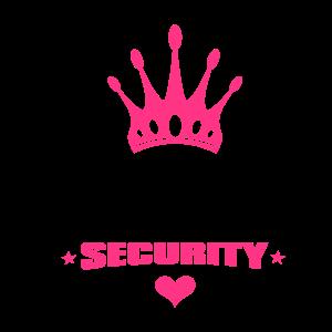 braut_security_mit_herz_2c