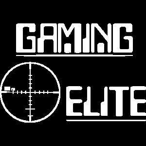 Gaming Elite für Gamer