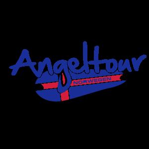 angeltour_norwegen_3c