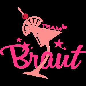 team_braut_mit_cocktailglas_und_kirsche_