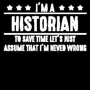Geschichte, Geschichtslehrer, geschichtslehrerin,