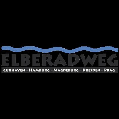 Elberadweg  - Der Elberadweg zwischen Prag und Cuxhaven hat eine Streckenlänge von ca. 770 km. Der Elberadweg berührt die Städte: Bad Schandau,Dresden,Meißen,Torgau,Dessau,Magdeburg, Wittenberge,Hamburg  - Wittenberg,Radurlaub,Prag,Magdeburg,Hamburg,Elberadweg,Elbe,Dresden,Dessau,Cuxhaven