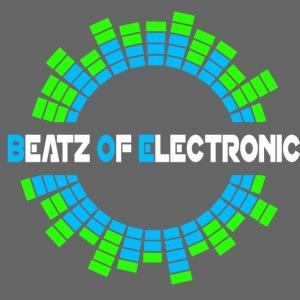Logo bea cymk BOE B neu spread
