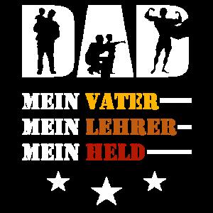 Daddies Daddi Daddy Dads Dad Papa Vater Geschenk