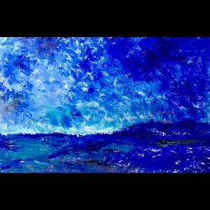 IMG 3124 Blauer Horizont